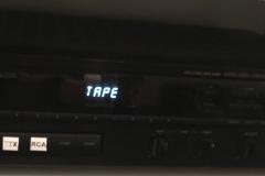 Audio Reciever