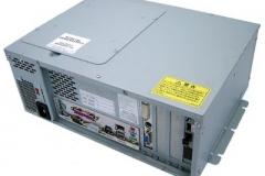 SSD, Fan Modded