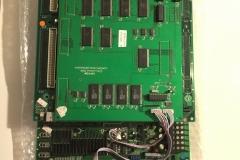 Original PCB