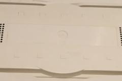 Multi PCB